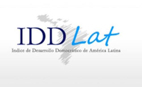 """La Fundación Konrad Adenauer tiene proyectos en 120 países y tiene una """"especial sensibilidad"""" con América Latina"""