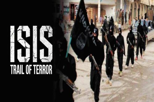 Estados Unidos es uno de los principales blancos de los miembros del ISIS (Foto: abcnews)