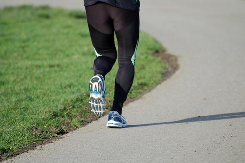 Hacer ejercicio todos los días a probado que reduce el riesgo de contraer cáncer. (Foto: www.freeimages.com)
