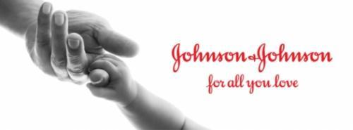 La compañía niega ser responsable de la muerte de Jackie Fox. (Foto: Johnson & Johnson)