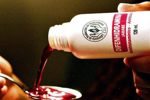 Este lunes inició el juicio en contra de 11 personas acusadas de ser las responsables de la muerte de más de 400 personas por distribuir jarabe para la tos contaminado. (Foto: Madridmas.com)