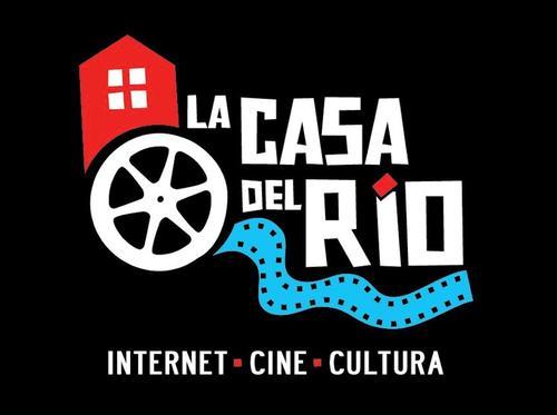 """""""La casa del río"""" es la mejor opción para disfrutar una noche cultural en la Antigua Guatemala. (Foto: Facebook/La casa del río)"""