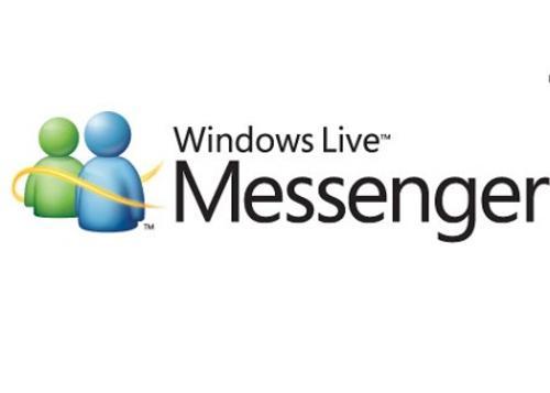 Millones de usuarios usaron al menos una vez en la vida, MSN.