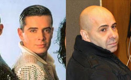 Xavier Font fue acusado en España por tráfico de drogas. (Foto: www.elsalvador.com)