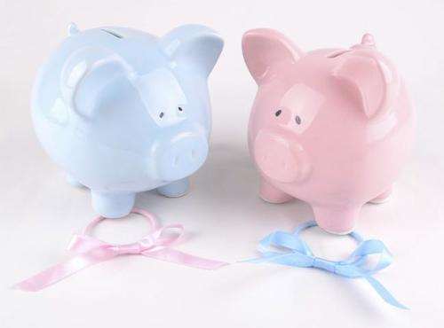 Expertos también recomiendan que ambos posean un ahorro individual y uno en común. (Foto imujer)