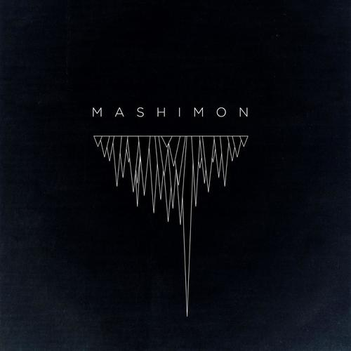 """""""Mashimon"""" sonidos guatemaltecos con electrónicos. (Foto: Mashimon oficial)"""