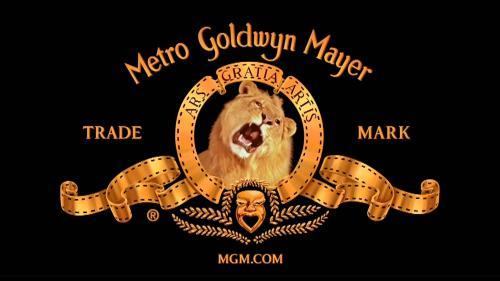 leo era el nombre de este leoncito de la MGM. (Foto: oficial)