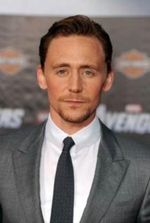 Medios británicos apuestan a que el actor Tom Hiddleston será el nuevo agente secreto. (Foto: Archivo)