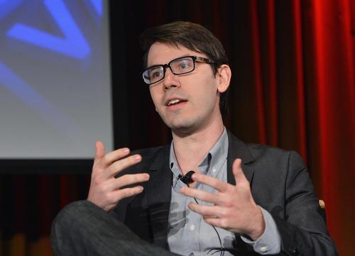 El vicepresidente de producto de Oculus Rift, Nate Mitchell, ha explicado que lograr simular que la gente sienta náusea, mareo o picazón al usar el dispositivo es una prioridad para su compañía. (Foto: Oculus Rift blog).