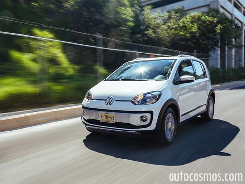 Casi 600 mil automovilistas en Estados Unidos se vieron afectados por la manipulación de datos de Volkswagen. (Foto: automovilonline.com)