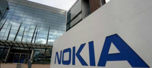 """HDM acordó con Microsoft la adquisición de los derechos de uso de Nokia para los teléfonos de """"gama baja"""". (Foto: negocios.com)"""
