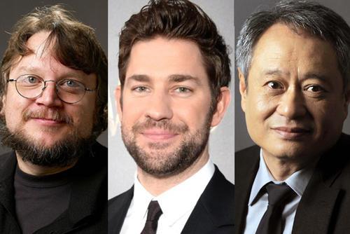 Los nominados a la próxima entrega de los Premios Oscar serán anunciados este jueves 14 de enero.