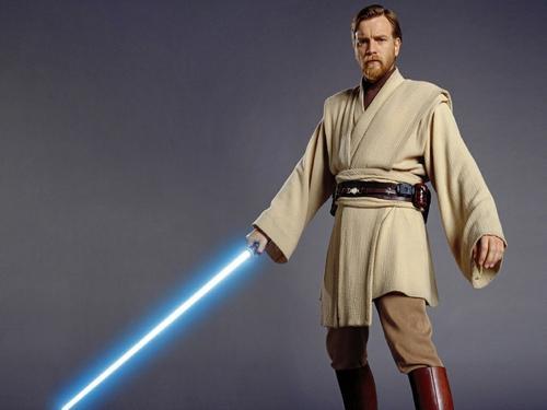 Obi-Wan Kenobi es uno de los personajes favoritos de la saga La Guerra de las Galaxias. (Foto: Blastr.com)