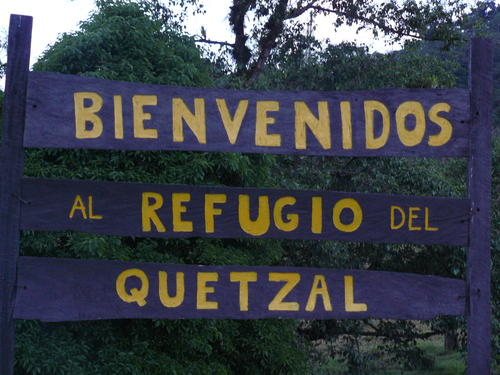 (Foto refugiodelquetzal.wordpress)