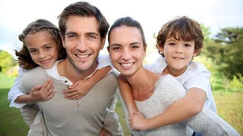 """De acuerdo a los estudios realizados los hombres no son inmunes al """"envejecimiento reproductivo"""". (Foto: www.abc.es)"""