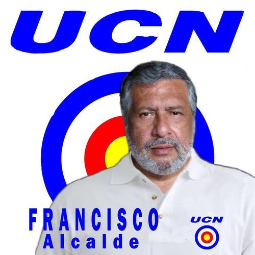 La lotificación fue autorizada por el alcalde Francisco Paniagua en 1998, quien en ese entonces era del Partido de Avanzada Nacional. En las elecciones pasadas, corrió por la Unión del Cambio Nacional, UCN.