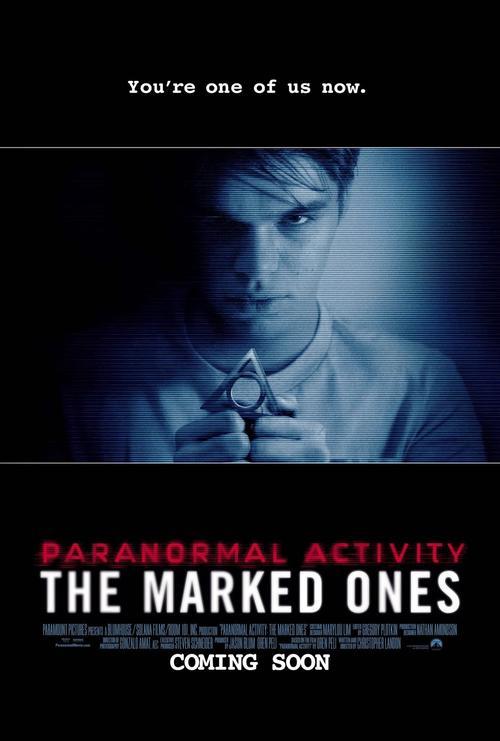 El filme fue estrenado en Estados Unidos el 14 de octubre de 2007.
