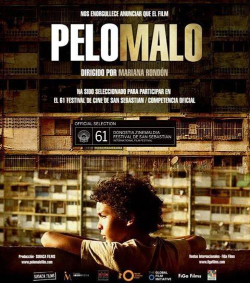 El film ganador del festival ha sido notoriamente aplaudido por el jurado y la crítica especializada