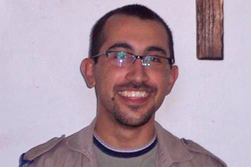 Marcelo Fabián Pecollo fue acusado en 2007 de haber abusado de cinco de sus alumnos. (Foto: El Siglo de Torreón)