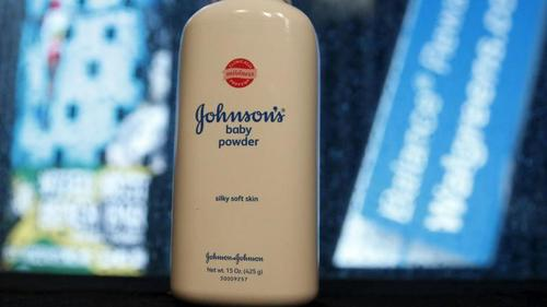 Durante este año, Johnson & Johnson ha perdido dos demandas millonarias. (Foto: Wikimedia)