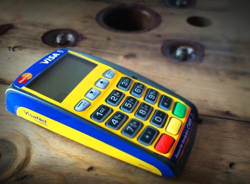 Más de 50 mil puntos de venta aceptarán tarjetas MasterCard, a través de la red POS. (Foto: cortesía ACEPTA)