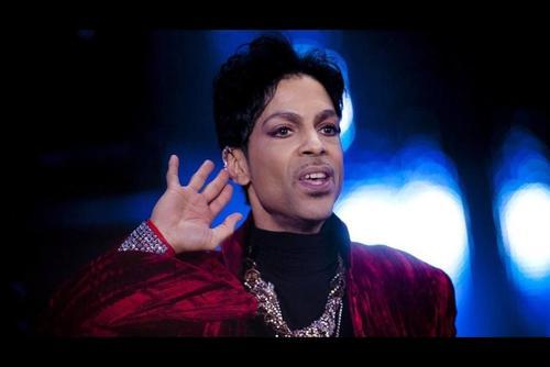 El legendario cantante pasará a ser parte del Paseo de la Fama del legendario Teatro Apolo de Nueva York.