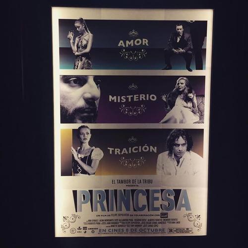 Este es el afiche que llama a ver el video de El Tambor de la Tribu. (Foto: El Tambor de la Tribu)