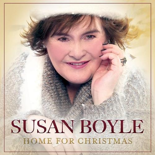 """La cantante Susan Boyle saltó a la fama luego de participar en el programa """"Britain's Got Talent"""", donde demostró que el talento no tiene nada que ver con la apariencia física."""