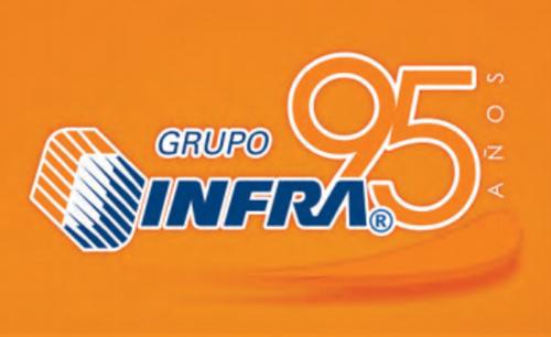 Carbox es subsidiaria de la mexicana Infra y además tiene capital guatemalteco.  (Foto: Soy502)