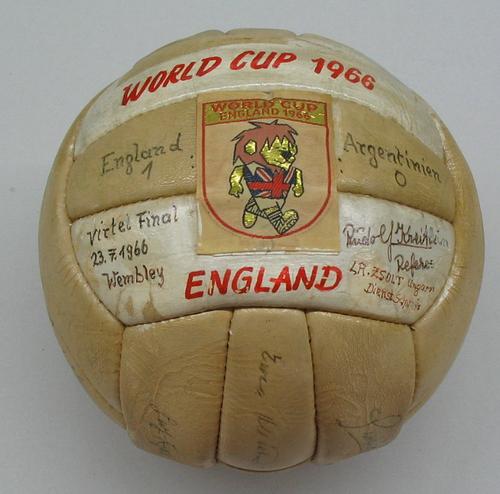 El modelo de balón se llamó Challenge y estaba compuesto de 25 paneles.