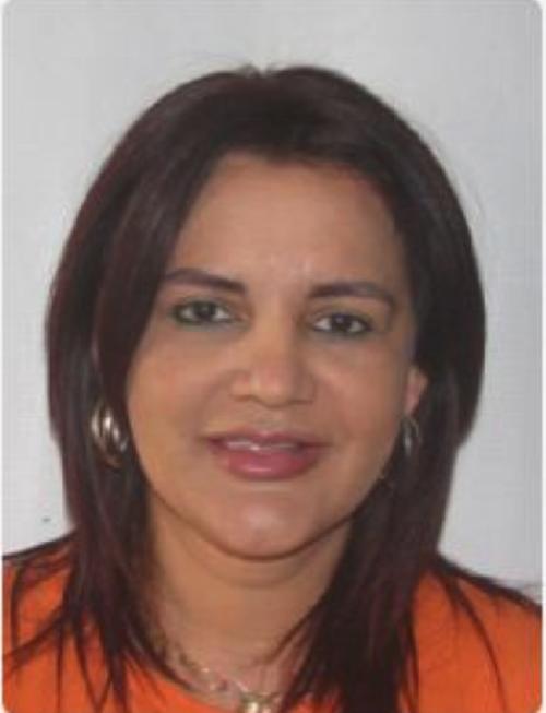 A nombre de Martha Julia Lorenzana Cordón, hija de Waldemar Lorenzana extraditado a Estados Unidos, dejó su esposo Jairo Orellana cinco inmuebles.