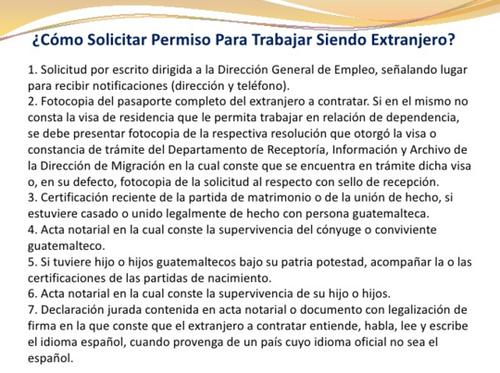 Estos son los requisitos que deberán cumplir los abogados costarricenses para trabajar en el país.
