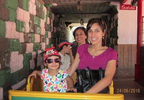 Cristina Siekavizza desapareció el 6 de julio de 2011, el MP sustenta la teoría que fue asesinada por su pareja Roberto Barreda. (Foto: Archivo/Soy502)
