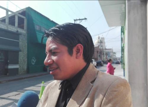 El abogado de la familia aseguró que cuatro maestras y la directora del establecimiento afirman que la agresión no ocurrió. (Foto: Marcia Zavala/Soy502)