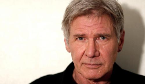 Con sus películas, Harrison Ford ha logrado obtener 4 mil 871 dólares en taquilla. (Foto: abc7)