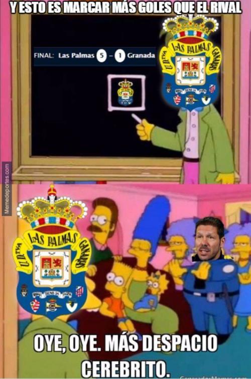 (Imagen/MemeDeportes.com)