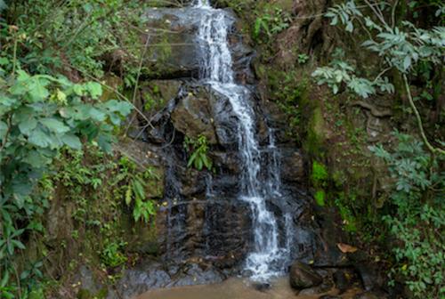 Guatemala es un país con una belleza natural envidiable. (Foto: George Rojas/Soy502)