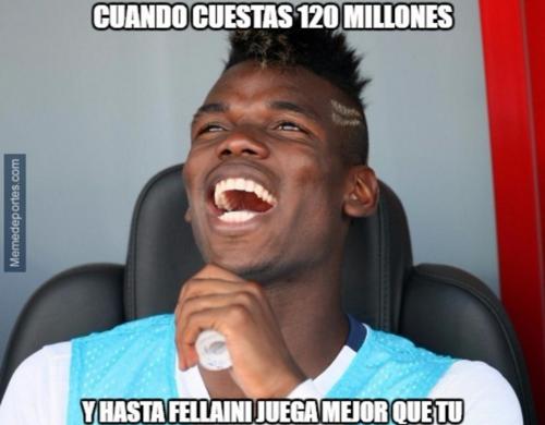 (Imagen: Meme Deportes)