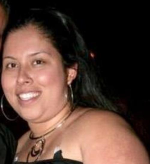 Elica Nathaly Aguilar Ruiz.