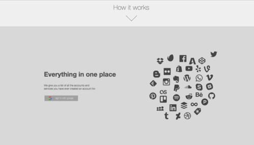 Esta herramienta permite eliminar todas las notificaciones de suscripciones que no son de tu interés. (Imagen: captura de pantalla)