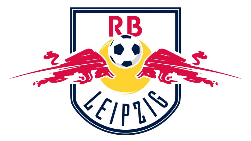 El escudo del equipo.
