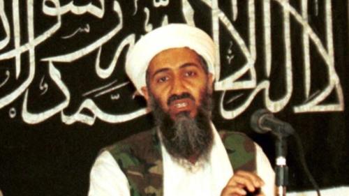 El líder de Mohammed, Osama Bien Laden fue abatido en un operativo de Estados Unidos en 2011. (Foto: Infobae)