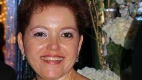 Miroslava Breach fue asesinada el 23 de marzo y en los últimos 90 días, ha habido 2 asesinatos más de periodistas. (Foto: Infobae)