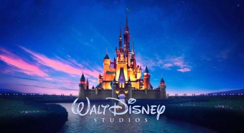 El castillo de Disney es el castillo de La Cenicienta. (Foto: oficial)