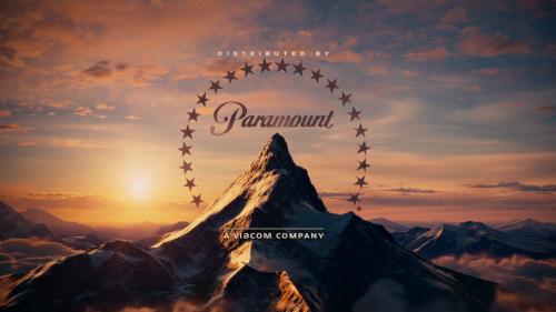 Este es el logo de Paramount. (Foto: oficial)