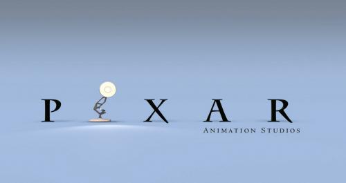 Pixar destaca por clásica lamparita. (Foto: oficial)
