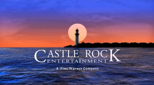 El logo está inspirado en la ciudad ficticia de los libros de Stephen King. (Foto: oficial)