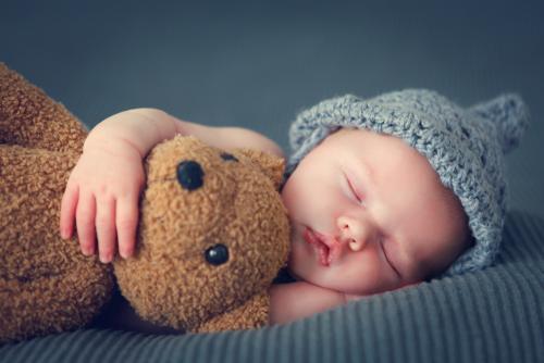 Consumir prenatales satisface los requerimientos nutricionales adicionales de la madre que ayudan al desarrollo saludable del bebé. (Foto: Shutterstock)