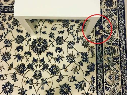 Si no lograste encontrar el teléfono celular, aquí está la solución. (Foto: verne.elpais.com)