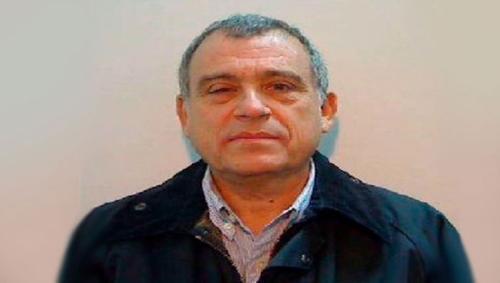 El exespía Antonio Stiuso, fue cesado de su cargo en diciembre de 2014. (Foto: telesurtv.net)